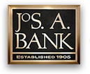 Jos. A. Bank opens at Wayland Town Center