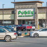 Publix Opens in Indian Trail, NC