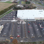 Costco opens in E. Lyme, CT