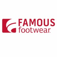 Famous Footwear relocating to Fairbanks Plaza in Keene, NH