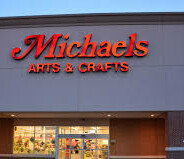Michaels leases 18,000+/- sf of space in North Conway