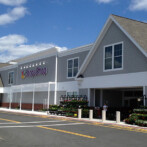 WAYLAND TOWN CENTER SELLS FOR $68 MILLION