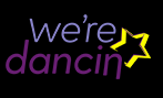 We're Dancin' Opens in The Shoppes at Hanfield Village, Indian Trail, NC