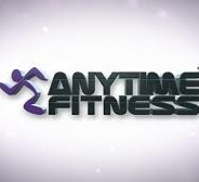 Anytime Fitness Now Open at Crossroads Plaza