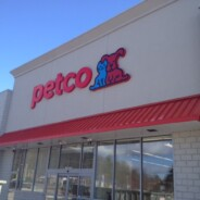 KGI welcomes Petco to Hooksett Commons