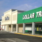 Dollar Tree Extends Lease in Gorham, NH